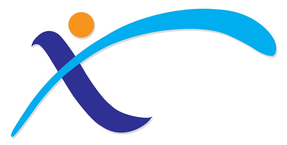Proxel India
